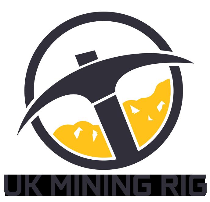 UK Mining Rig – UK's Mining Experts